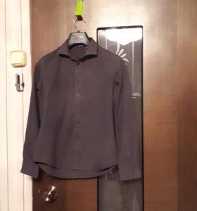 Рубашка ORBY рост.158 см