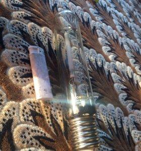 Лампа ДНАТ LHP-T 250 E40