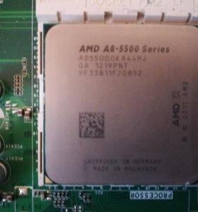 Моноблок ACER-Z3280