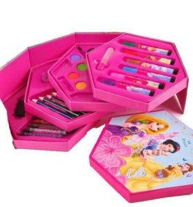 Набор для творчества для девочек