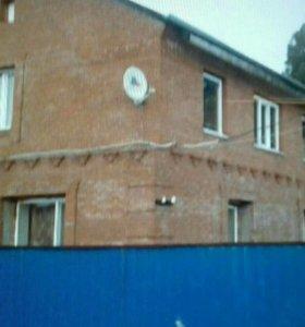 Коттедж, 150 м²