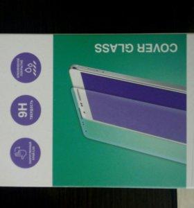 Защитное стекло на айфон 6,6s