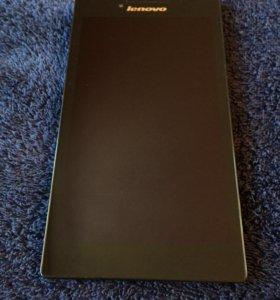 Планшет Lenovo Tab 2 A7-30
