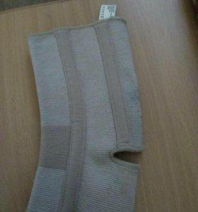 Бандаж для голеностопного сустава,разрыв сухажилья