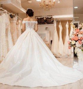 срочно реально Салон свадебные платья, пишите