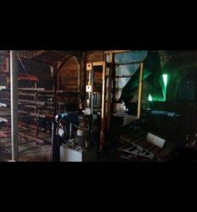 Рифей производство кирпича брусчатки бордюров