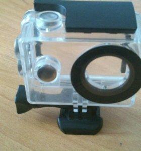 Аква бокс для action камеры