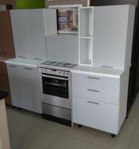 Кухонный гарнитур -