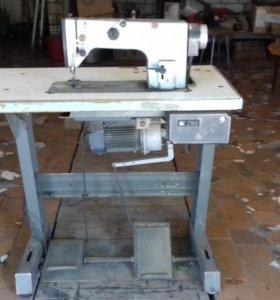 Швейная машина 10 22 М