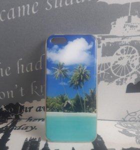 Чехлы для Aphone 5s