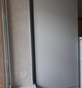 """Холодильник двухкамерный """"Атлант"""""""