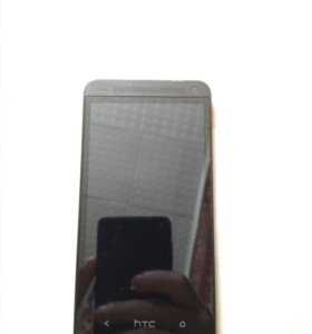 Модуль HTC ONE M7