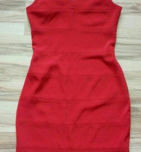 Платье 500