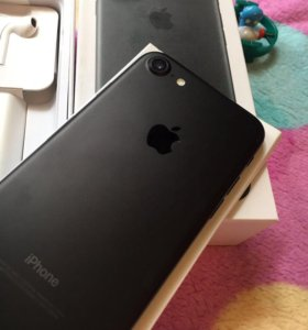iPhone 7/128 Оригинал