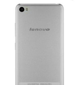 смартфон Lenovo S90-A