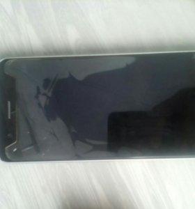 Обмен на iphone
