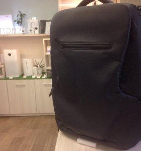 Рюкзак Xiaomi business travel