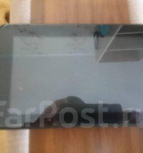 Планшет Prestigio 7.0 PMP3670B