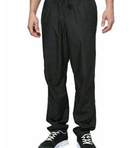 новые мужские спортивные брюки
