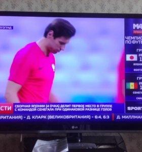 Телевизор Lg 42'