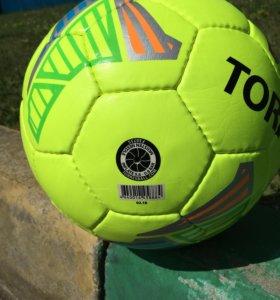 Футбольный мяч (Новый)