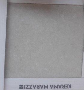 Плитка напольная Керама Марацци