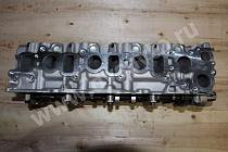 Навесное двс Тойота Хайлюкс 2012 2kdftv 2.5D