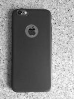 Бампер для iPhone 6s