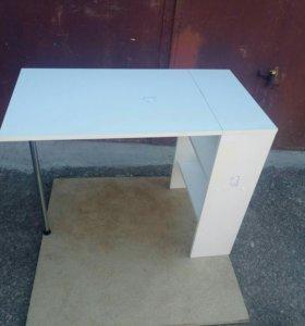 стол. стол маникюрный