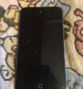 iPod 2