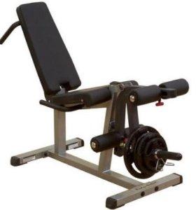 Скамья для ног Body-Solid GLCE-365