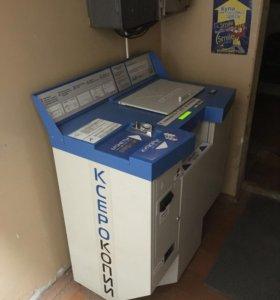 Игровые автоматы в усть-илимске адреналин онлайн в казино