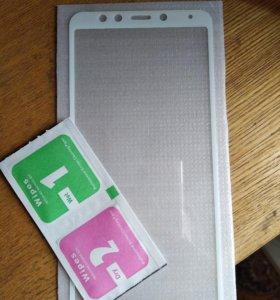 Защитные стекла XIAOMI Redmi айфон.