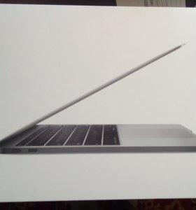 Apple MacBookPro 13'