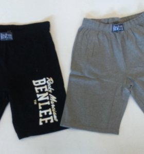 шорты для бокса