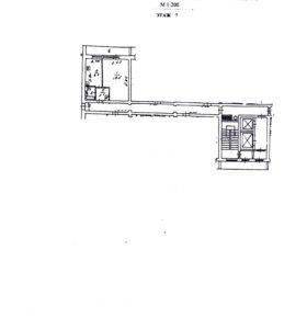 Квартира, 1 комната, 385 м²
