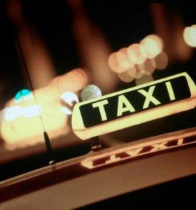 Такси в/из Аэропорт на иномарках.