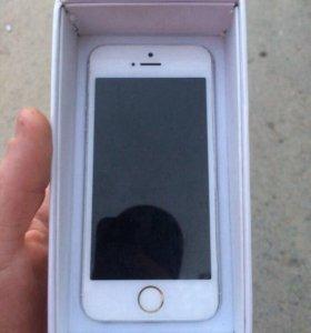 iPhone 5️⃣