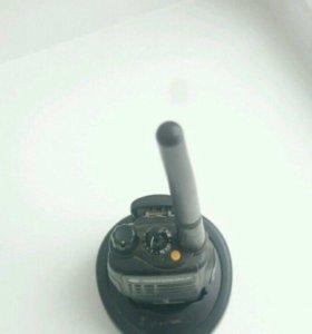 Motorola GP-340