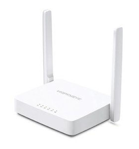 Wi-Fi роутер, модель MW305R