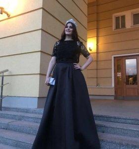 Вечернее платье To be Bride,продажа или прокат.