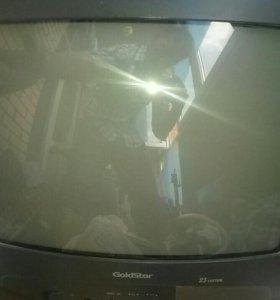Телевизоры рабочий