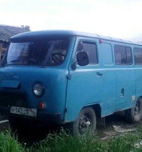 УАЗ37-41