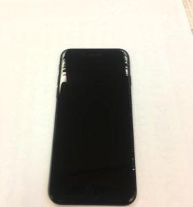 iPhone 7 32(gb)