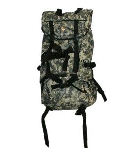 Туристический рюкзак 90 литров