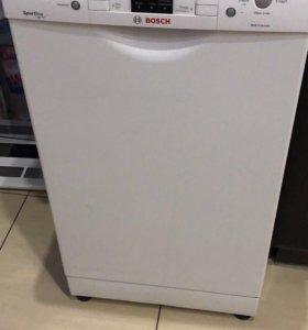 Посудомоечная машина Bosh