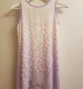 Платья сарафаны США
