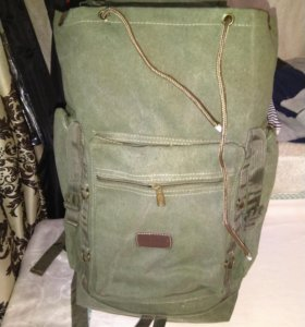 Рюкзак 110 литров