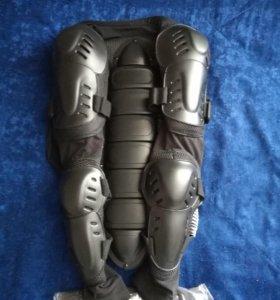 Продам Защитную куртку (Черепаха)