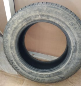 Шины Bridgestone  235/65 r17